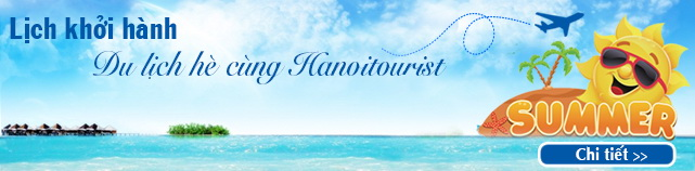 banner-hanoitouristtravel-30-thang-4-tcty 1