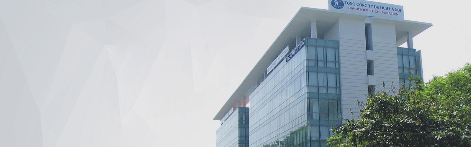 Banner trang lĩnh vực VPCT