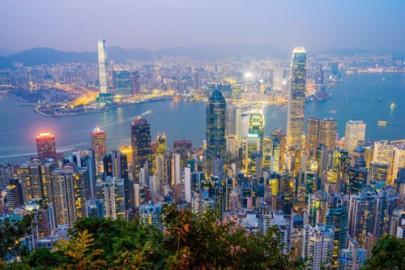 Những điều ít người biết về Hong Kong