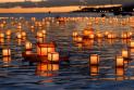 Nhiều lễ hội đặc sắc tại Nhật Bản mùa hè