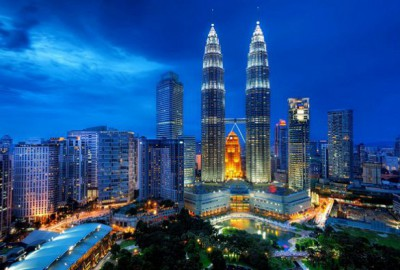 Chia sẻ kinh nghiệm du lịch bụi Malaysia 5 ngày vô cùng thú vị