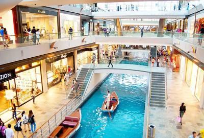 Kinh nghiệm du lịch mua sắm ở Singapore vào mùa giảm giá
