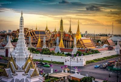 Kinh Nghiệm Du Lịch Thái Lan Đầy Đủ Và Chi Tiết Nhất
