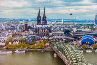 Một số cách tiết kiệm chi phí khi đi du lịch Đức mà bạn nên biết