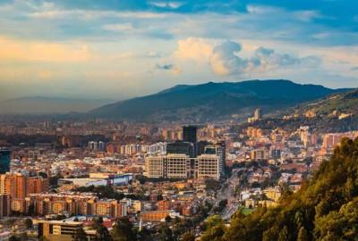 Kinh nghiệm du lịch Colombia-những điều cần biết
