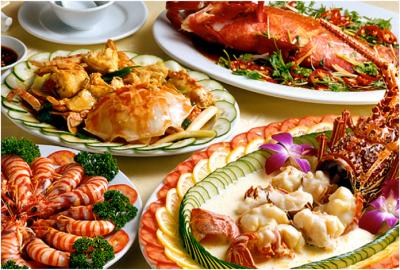 Những món ăn nổi tiếng tại Séc mà bạn không nên bỏ qua