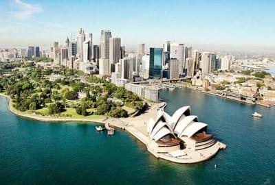 Bạn đã biết đi du lịch Úc mua gì làm quà chưa?