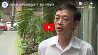 Du lịch tại Hà Nội giá rẻ nhất thế giới