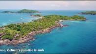 Du lịch Việt Nam: Du lịch biển và nghỉ dưỡng