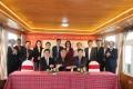 Hội nghị triển khai công tác thi đua năm 2019 của các Đảng ủy Tổng công ty tại Hà Nội