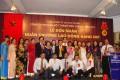 """Bài dự thi """"Hanoitourist trong tôi"""" - Hồ Thị Kiều Oanh (CTy CP Thăng Long GTC)"""
