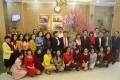 """Bài dự thi """"Hanoitourist trong tôi"""" - Lê Diệu Linh (Công ty cổ phần Thăng Long GTC)"""