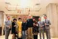 """Bài dự thi """"Hanoitourist trong tôi"""" - Nguyễn Hữu Hạnh (Khách sạn Thăng Long Opera)"""