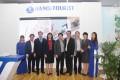 """Hanoitourist tham gia hiệu quả """"Ngày hội khuyến mại Du lịch 2019"""""""