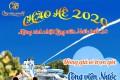 Công viên nước Hồ Tây mở cửa chào Hè 2020
