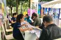 Ngày hội Khuyến mại Du lịch 2020 – Kích cầu Du lịch nội địa cùng Hanoitourist