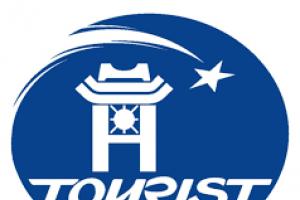 Hanoitourist – Tổng công ty Du lịch Hà Nội trân trọng công bố báo cáo thực trạng quản trị và cơ cấu tổ chức doanh nghiệp 6 tháng năm 2021