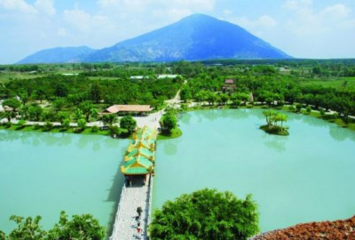 Tổng hợp kinh nghiệm du lịch Tây Ninh đầy đủ và cần thiết nhất