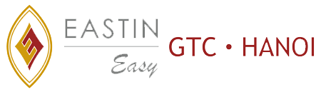 eastin-easy-transparent